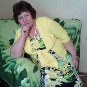 Валентина 71 Жирновск
