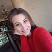 Лера, 24, г.Хабаровск