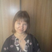 Ирина 33 Рубцовск