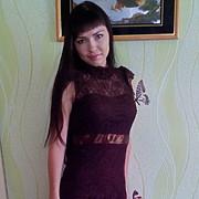 Юлия 34 года (Козерог) Кропоткин