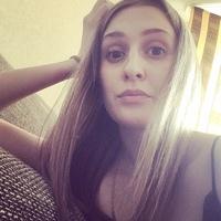 Лиза, 25 лет, Рыбы, Екатеринбург