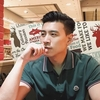 Zhang wong, 35, Hong Kong