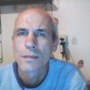 Алексей 47 лет (Водолей) Чашники