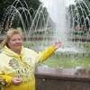Валентина, 58, г.Киев
