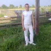Серёга, 26, г.Вельск