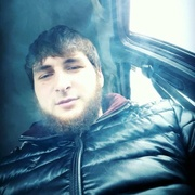Амир 24 Санкт-Петербург