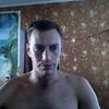 ВАСЯ, 38, г.Свердловск