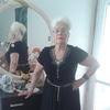 Валентина, 77, г.Модиин