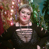 Larisa, 42, г.Магдагачи