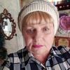 Lyubov Samohina, 59, Bogoroditsk