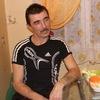 Александр, 47, г.Тотьма