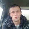 Сергей, 34, г.Амурск
