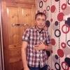 Вадим, 23, г.Карасук