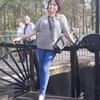 Галина Маховская, 50, г.Полтава