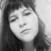 Олена, 25, г.Белая Церковь