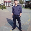 вадим, 28, г.Чугуевка