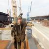 Антон, 36, г.Астрахань