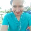 Jorna, 22, г.Манила