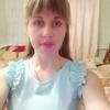 Віталіна, 29, Хмельницький