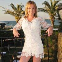 Ольга, 43 года, Рак, Новосибирск