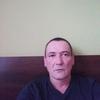 Міша, 44, г.Варшава