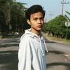 zam, 20, Jakarta