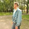 Алексей, 47, г.Каменногорск