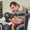 Кирилл, 32, г.Калининск
