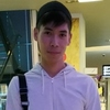 Davlet Bakybai-Uulu, 24, г.Бишкек