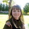 Анастасия, 29, г.Южа