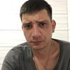 Саша, 30, г.Днепрорудное