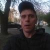 Dobry, 44, Yekaterinburg