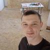 Николай, 27, г.Черноморск