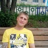 Aleksandr, 35, Krasnoturinsk