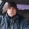 Andrey, 37, Serpukhov