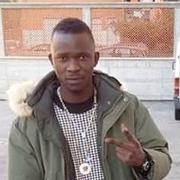 samson, 30, г.Самара