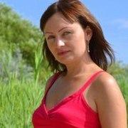 Елена 37 Николаев