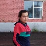 Анна, 28, г.Тулун