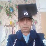 Александр Добрынин 54 Калуга