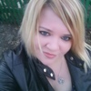 Виктория, 29, г.Хворостянка