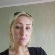 Елена 49 Николаев