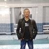 Сергей, 32, г.Рубцовск