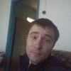 Роман Валов, 51, г.Рубцовск