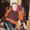 Валентин, 66, г.Москва