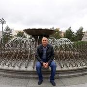 Александр, 45, г.Бугульма
