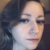 Valentina, 33, Rybinsk