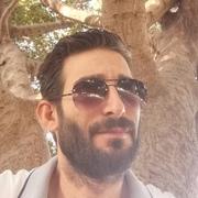 İbrahim 40 Мерсин