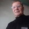 Олег, 55, г.Новоалтайск
