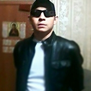 Денис, 30, г.Еманжелинск