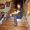 Rehan, 37, г.Пуна
